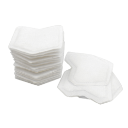 Cotton Roll Substitutes